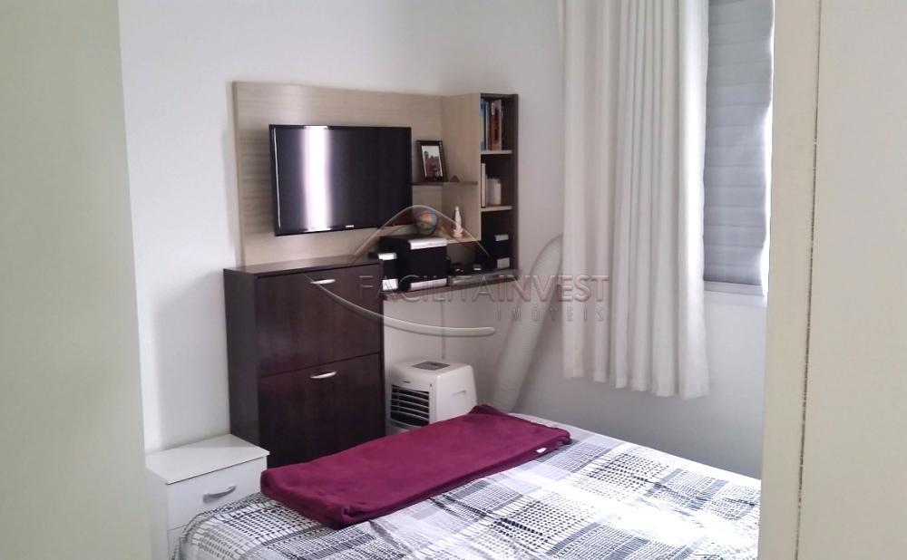 Comprar Apartamentos / Apart. Padrão em Ribeirão Preto apenas R$ 179.000,00 - Foto 4