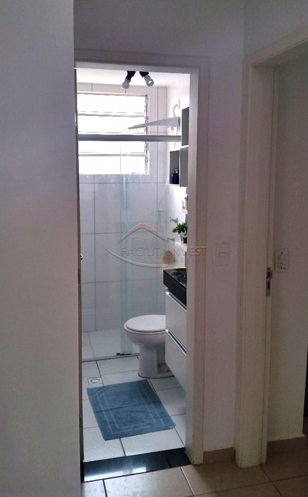Comprar Apartamentos / Apart. Padrão em Ribeirão Preto apenas R$ 179.000,00 - Foto 6