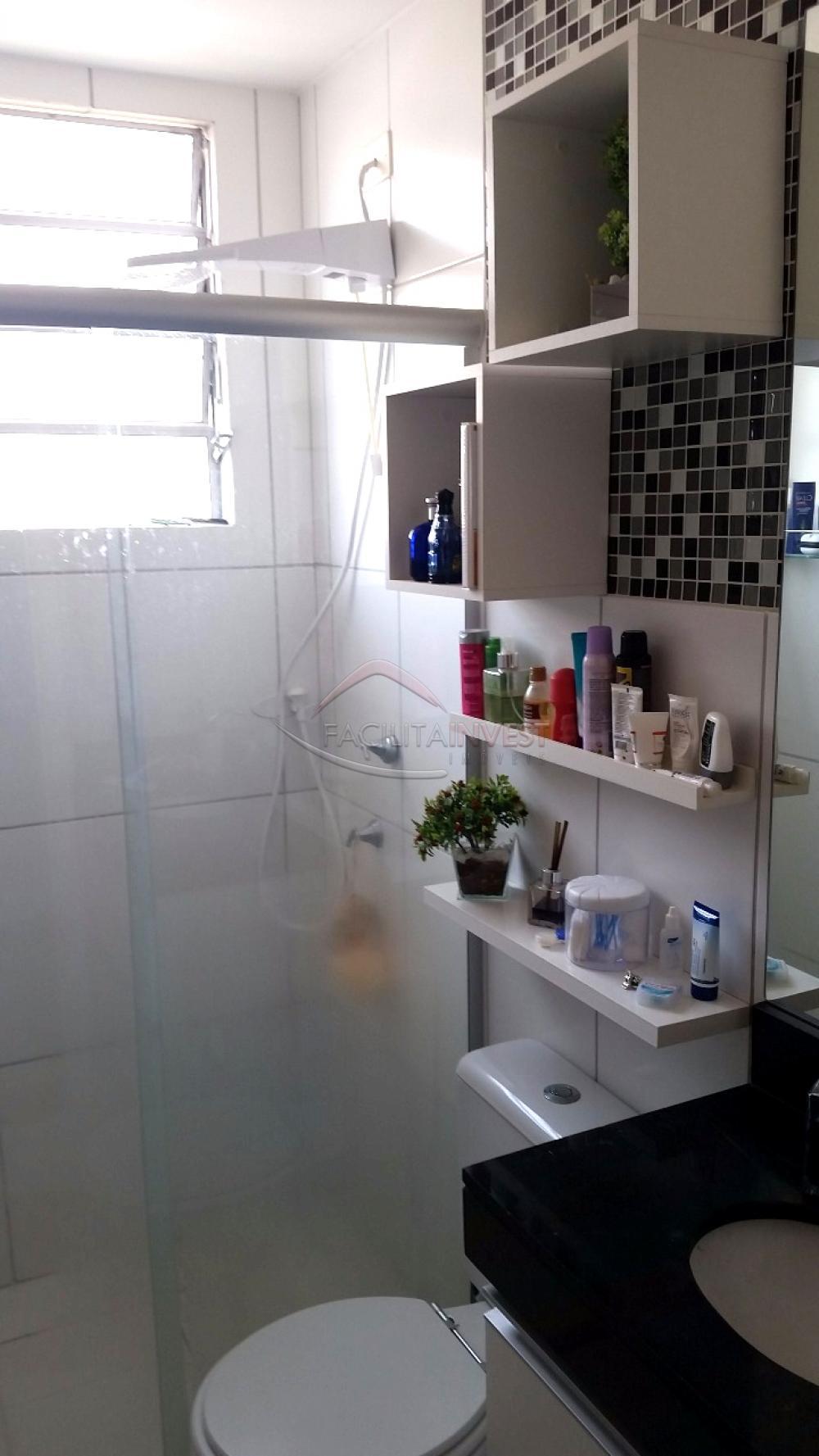 Comprar Apartamentos / Apart. Padrão em Ribeirão Preto apenas R$ 179.000,00 - Foto 7