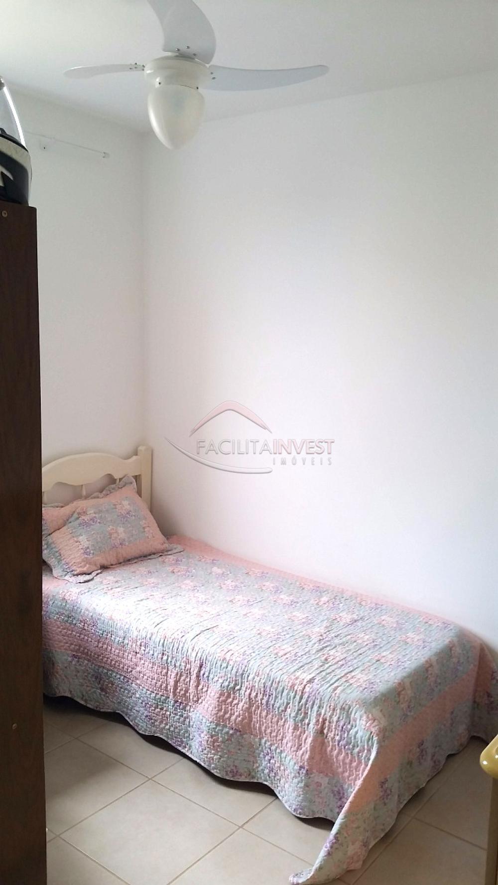 Comprar Apartamentos / Apart. Padrão em Ribeirão Preto apenas R$ 179.000,00 - Foto 8