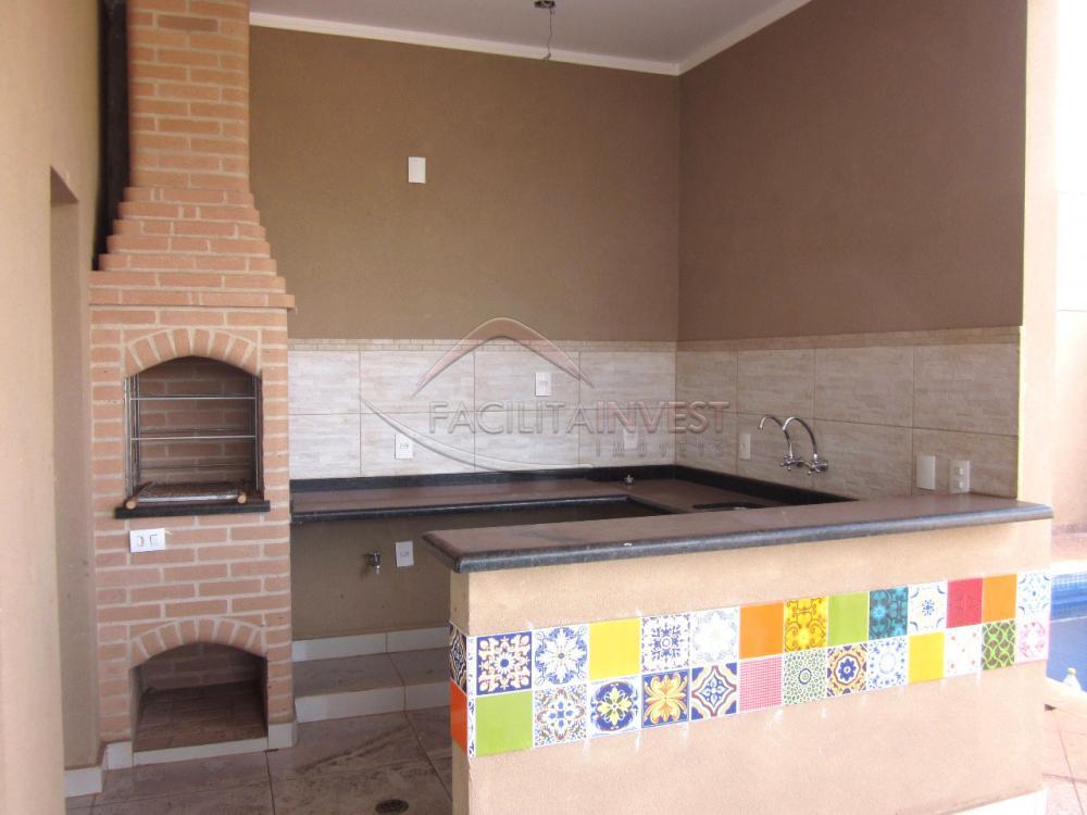 Comprar Casa Condomínio / Casa Condomínio em Ribeirão Preto apenas R$ 1.210.000,00 - Foto 2