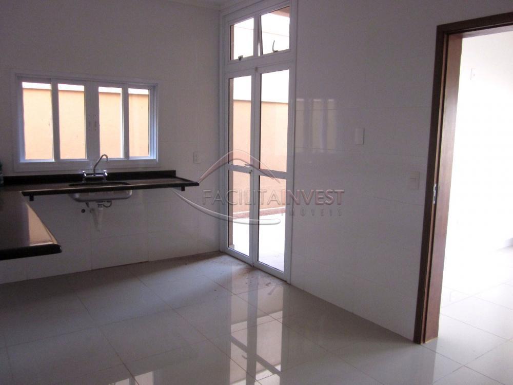Comprar Casa Condomínio / Casa Condomínio em Ribeirão Preto apenas R$ 1.210.000,00 - Foto 4