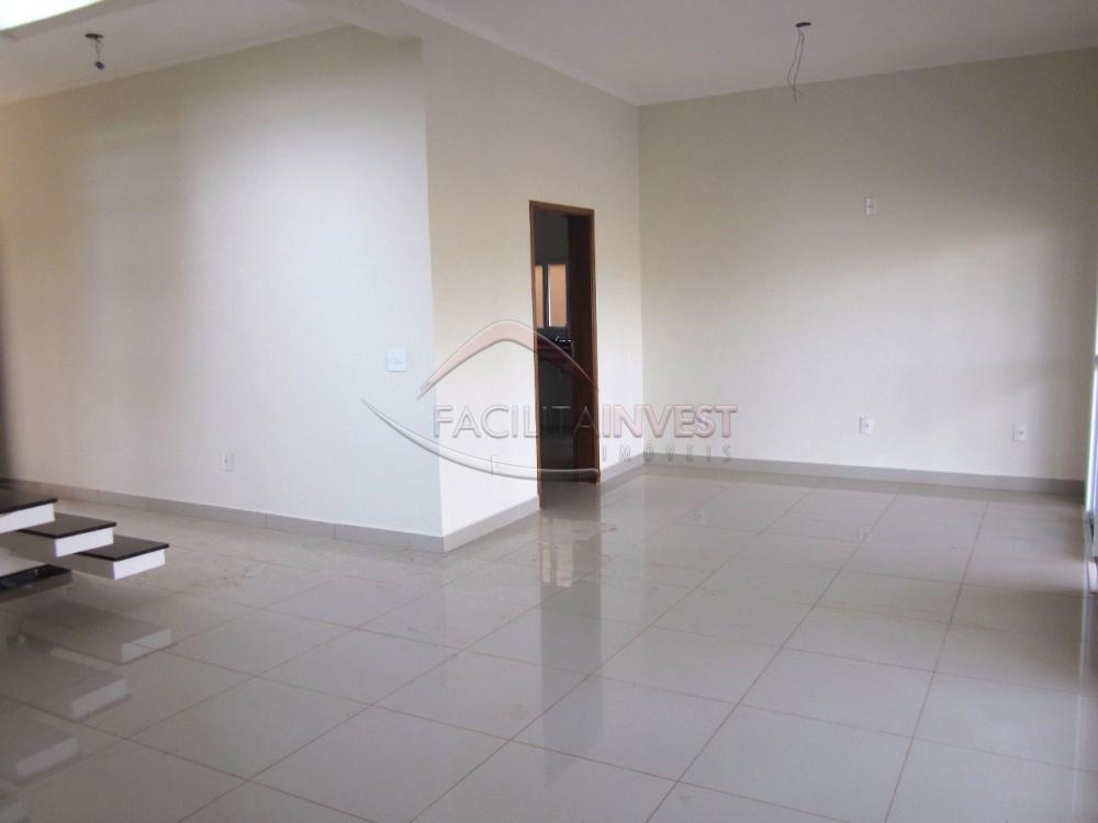 Comprar Casa Condomínio / Casa Condomínio em Ribeirão Preto apenas R$ 1.210.000,00 - Foto 5