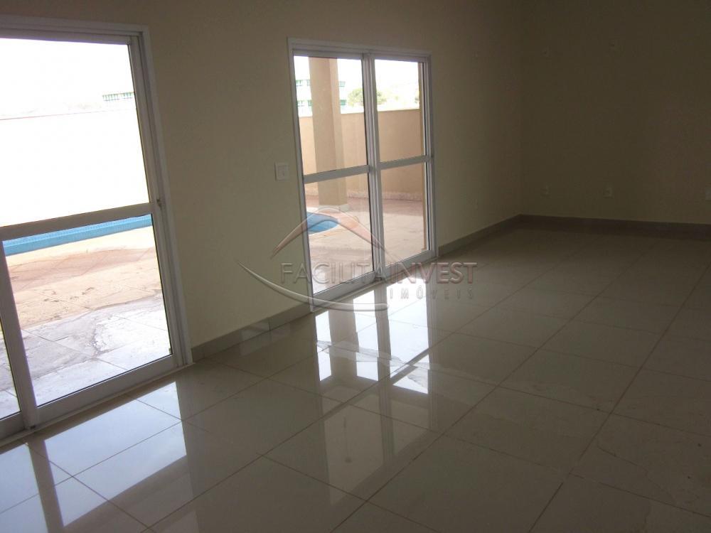 Comprar Casa Condomínio / Casa Condomínio em Ribeirão Preto apenas R$ 1.210.000,00 - Foto 6