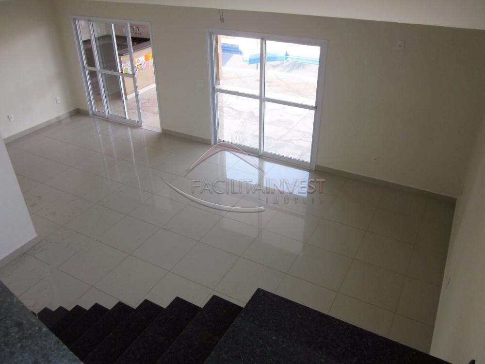 Comprar Casa Condomínio / Casa Condomínio em Ribeirão Preto apenas R$ 1.210.000,00 - Foto 7
