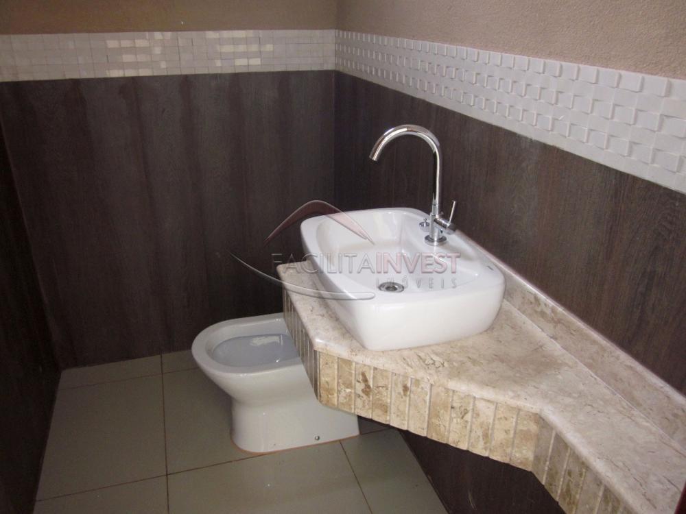 Comprar Casa Condomínio / Casa Condomínio em Ribeirão Preto apenas R$ 1.210.000,00 - Foto 8