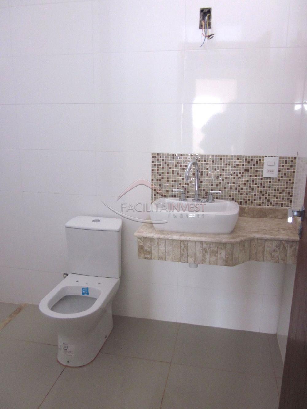 Comprar Casa Condomínio / Casa Condomínio em Ribeirão Preto apenas R$ 1.210.000,00 - Foto 12
