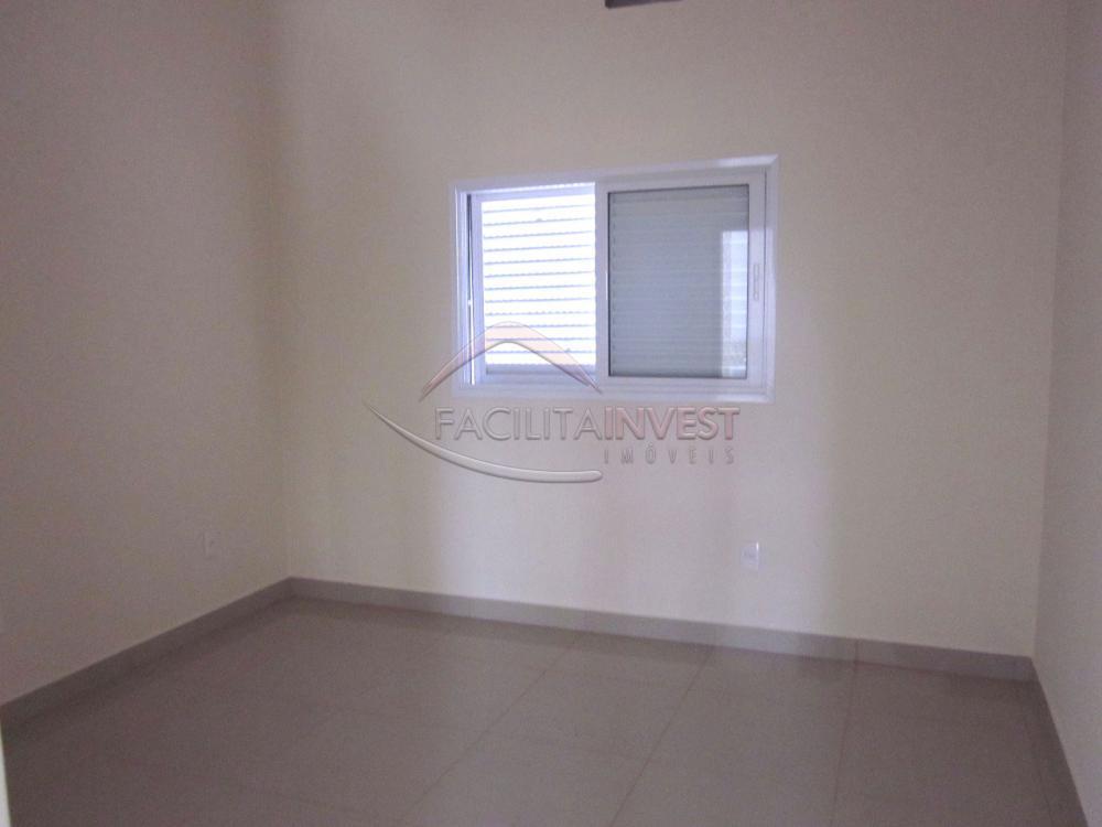 Comprar Casa Condomínio / Casa Condomínio em Ribeirão Preto apenas R$ 1.210.000,00 - Foto 13