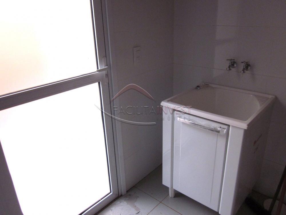Comprar Casa Condomínio / Casa Condomínio em Ribeirão Preto apenas R$ 1.210.000,00 - Foto 15