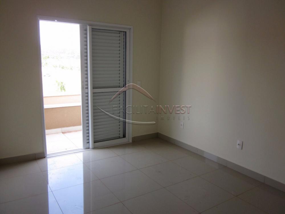 Comprar Casa Condomínio / Casa Condomínio em Ribeirão Preto apenas R$ 1.210.000,00 - Foto 16
