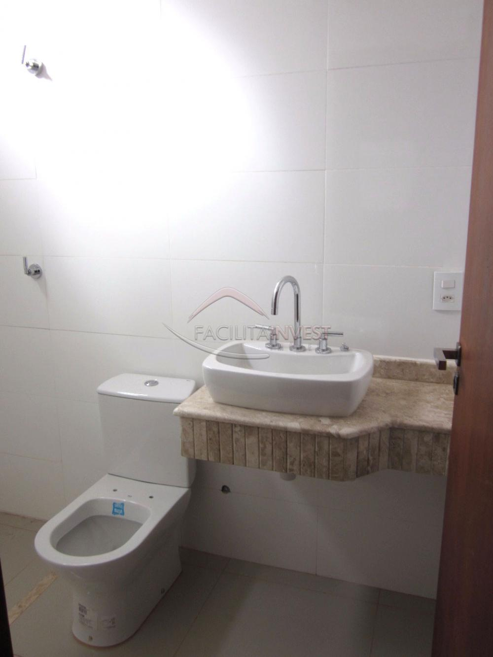 Comprar Casa Condomínio / Casa Condomínio em Ribeirão Preto apenas R$ 1.210.000,00 - Foto 17