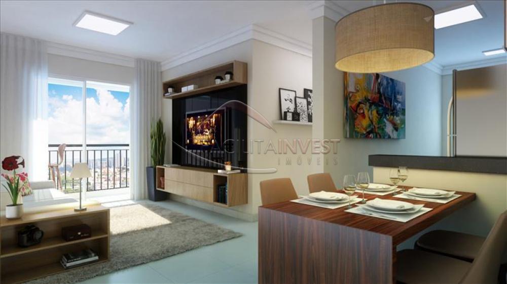 Comprar Lançamentos/ Empreendimentos em Construç / Apartamento padrão - Lançamento em Ribeirão Preto apenas R$ 195.360,00 - Foto 2
