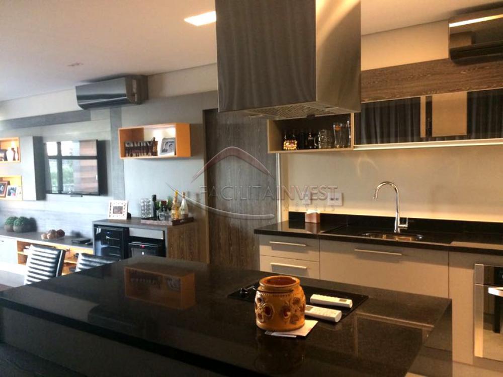 Comprar Casa Condomínio / Casa Condomínio em Ribeirão Preto apenas R$ 1.450.000,00 - Foto 3