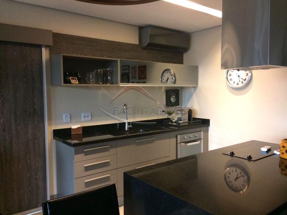 Comprar Casa Condomínio / Casa Condomínio em Ribeirão Preto apenas R$ 1.450.000,00 - Foto 4