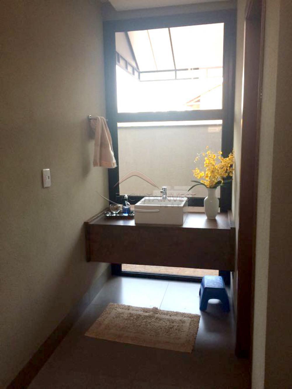 Comprar Casa Condomínio / Casa Condomínio em Ribeirão Preto apenas R$ 1.450.000,00 - Foto 6