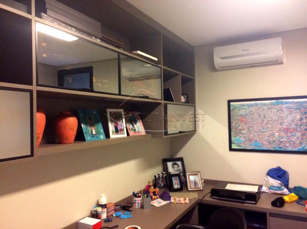 Comprar Casa Condomínio / Casa Condomínio em Ribeirão Preto apenas R$ 1.450.000,00 - Foto 7