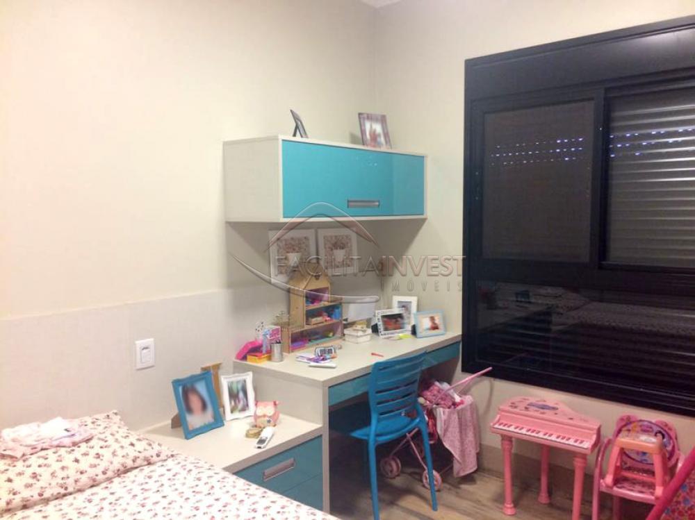 Comprar Casa Condomínio / Casa Condomínio em Ribeirão Preto apenas R$ 1.450.000,00 - Foto 8