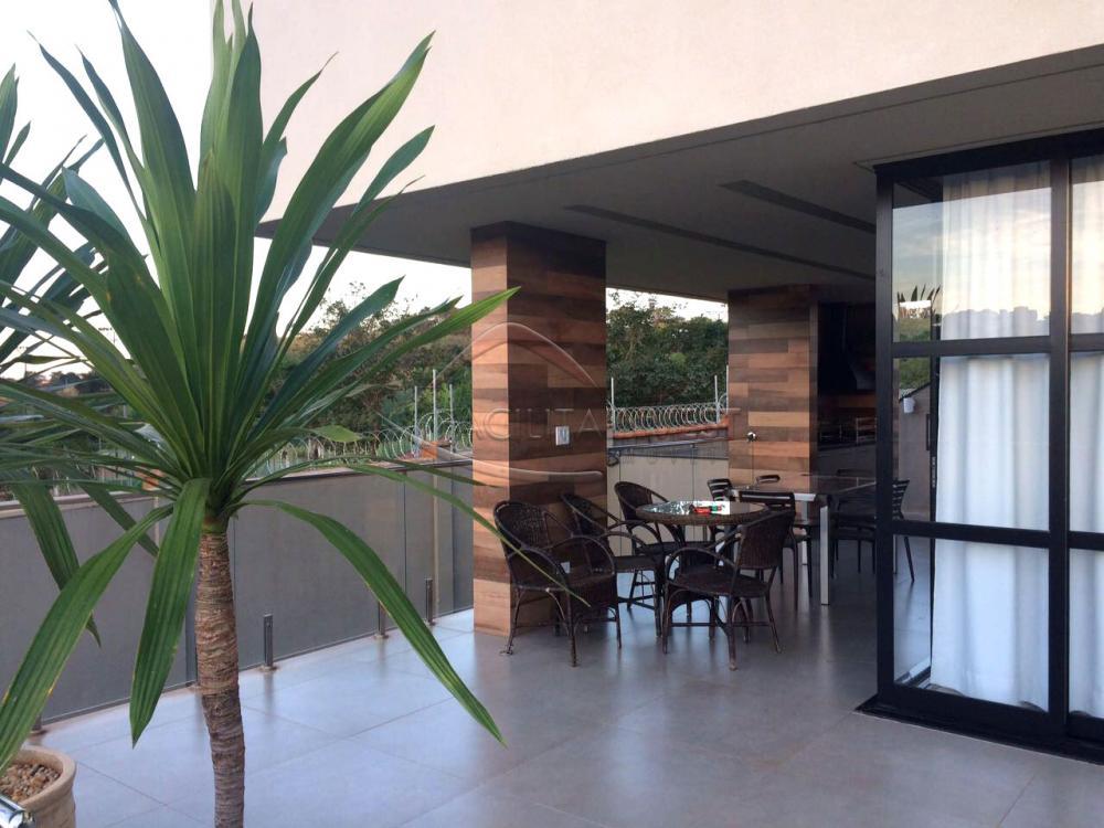 Comprar Casa Condomínio / Casa Condomínio em Ribeirão Preto apenas R$ 1.450.000,00 - Foto 12