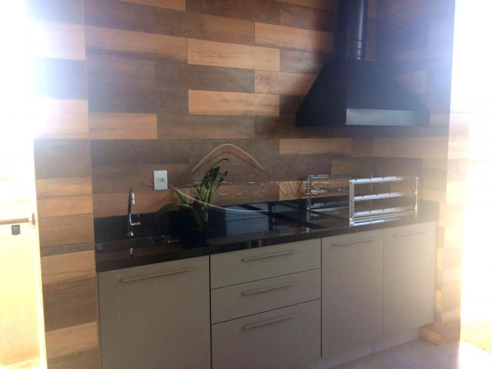 Comprar Casa Condomínio / Casa Condomínio em Ribeirão Preto apenas R$ 1.450.000,00 - Foto 13
