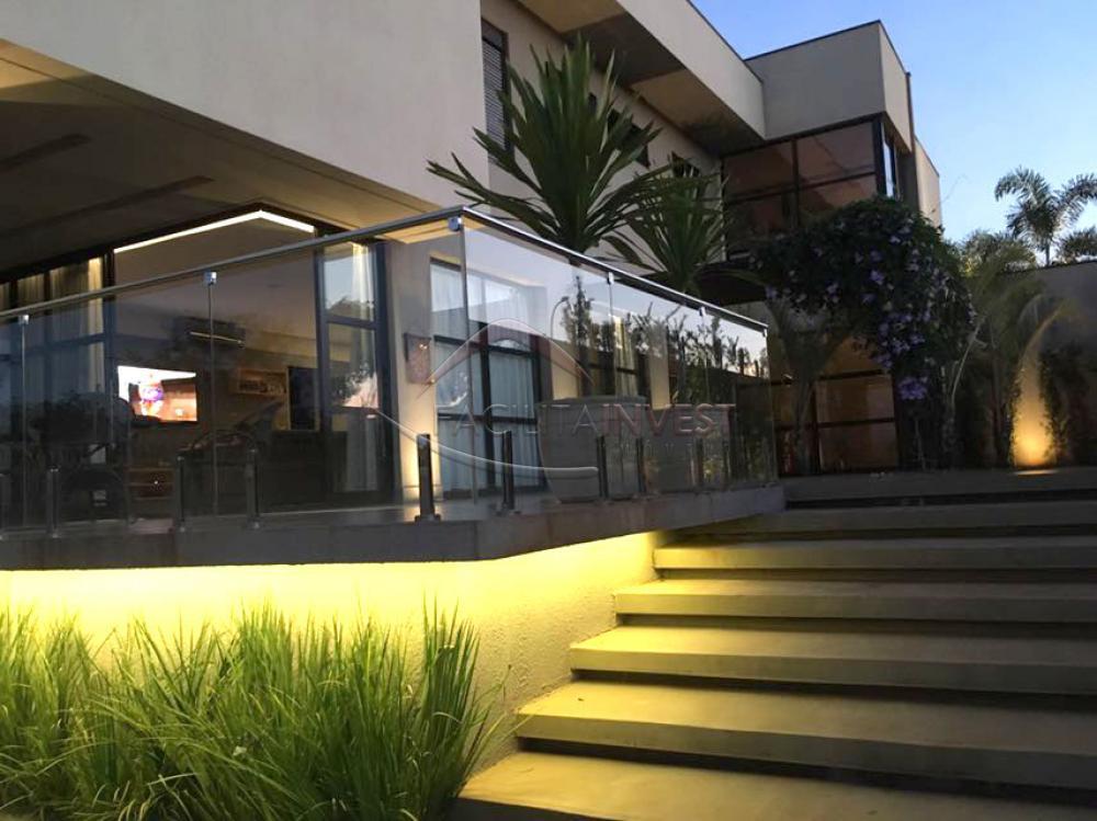 Comprar Casa Condomínio / Casa Condomínio em Ribeirão Preto apenas R$ 1.450.000,00 - Foto 15
