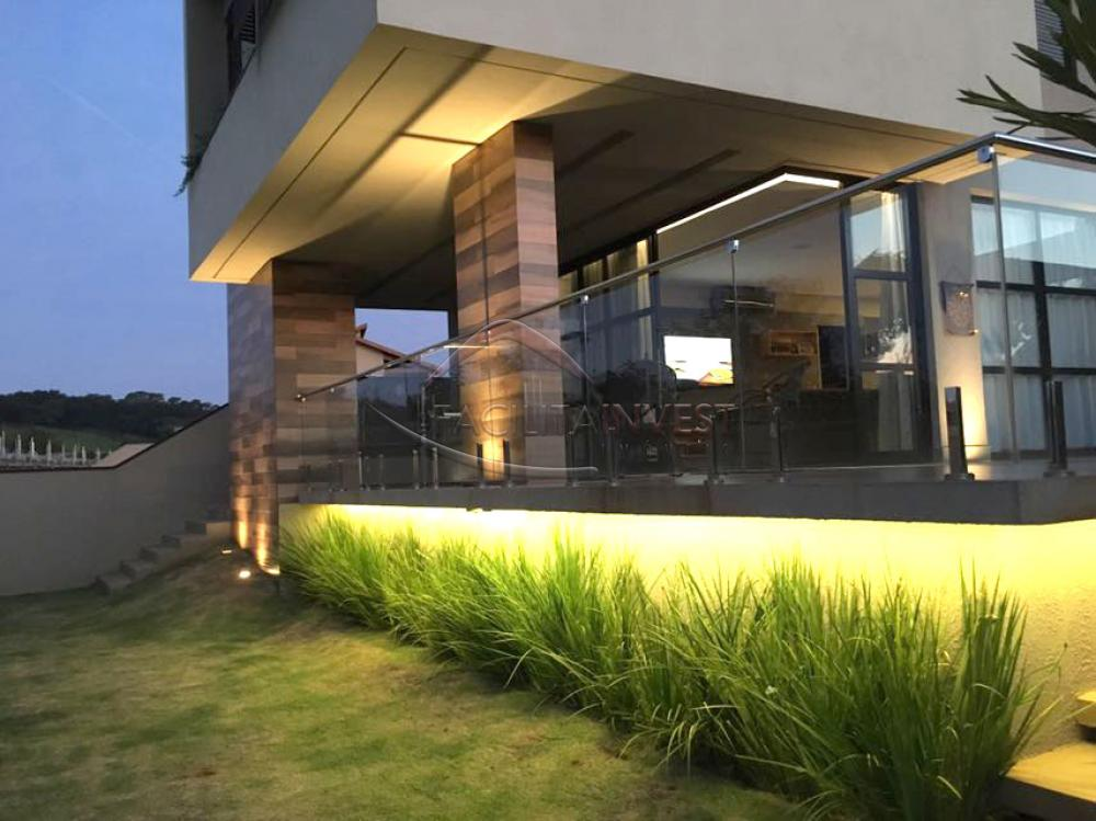 Comprar Casa Condomínio / Casa Condomínio em Ribeirão Preto apenas R$ 1.450.000,00 - Foto 16