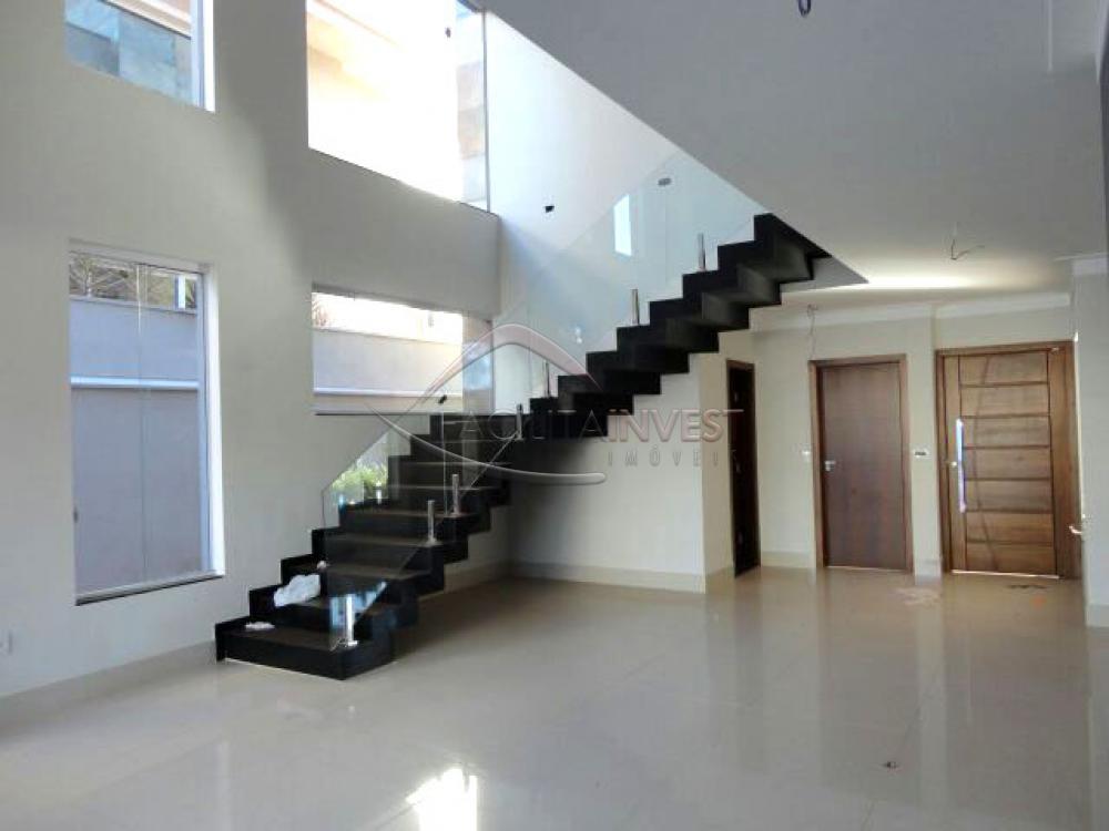 Comprar Casa Condomínio / Casa Condomínio em Ribeirão Preto apenas R$ 1.400.000,00 - Foto 1