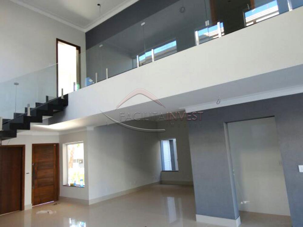 Comprar Casa Condomínio / Casa Condomínio em Ribeirão Preto apenas R$ 1.400.000,00 - Foto 2