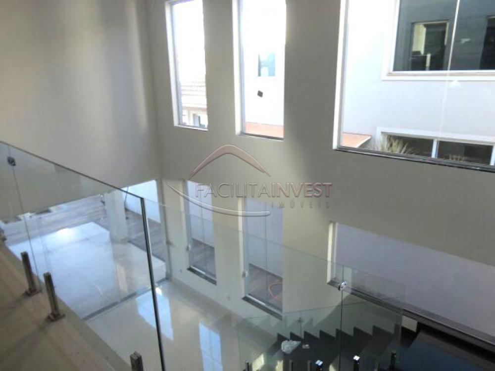 Comprar Casa Condomínio / Casa Condomínio em Ribeirão Preto apenas R$ 1.400.000,00 - Foto 3