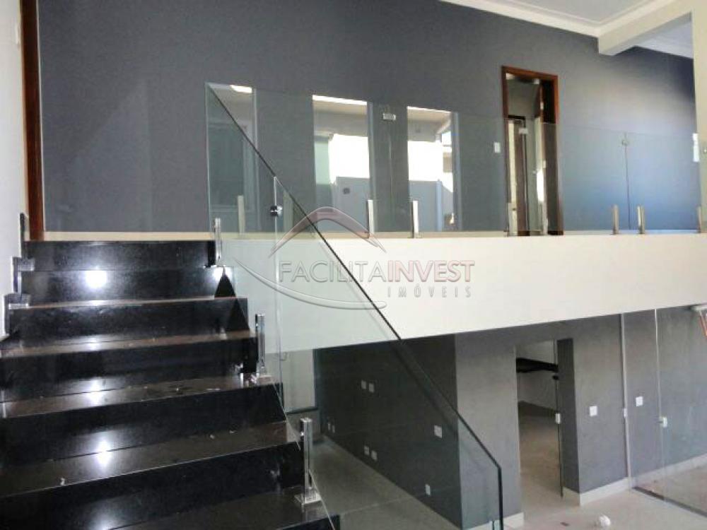 Comprar Casa Condomínio / Casa Condomínio em Ribeirão Preto apenas R$ 1.400.000,00 - Foto 4