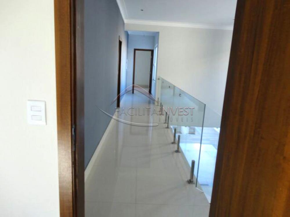 Comprar Casa Condomínio / Casa Condomínio em Ribeirão Preto apenas R$ 1.400.000,00 - Foto 5