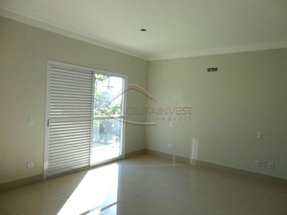 Comprar Casa Condomínio / Casa Condomínio em Ribeirão Preto apenas R$ 1.400.000,00 - Foto 6