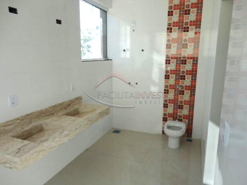 Comprar Casa Condomínio / Casa Condomínio em Ribeirão Preto apenas R$ 1.400.000,00 - Foto 7