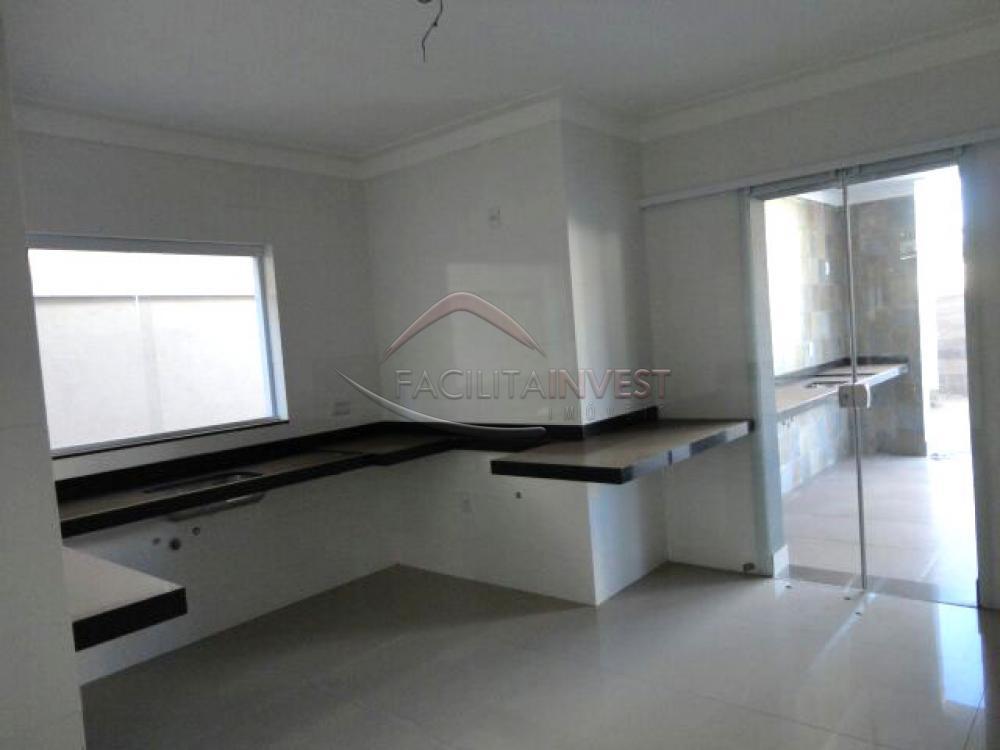 Comprar Casa Condomínio / Casa Condomínio em Ribeirão Preto apenas R$ 1.400.000,00 - Foto 8