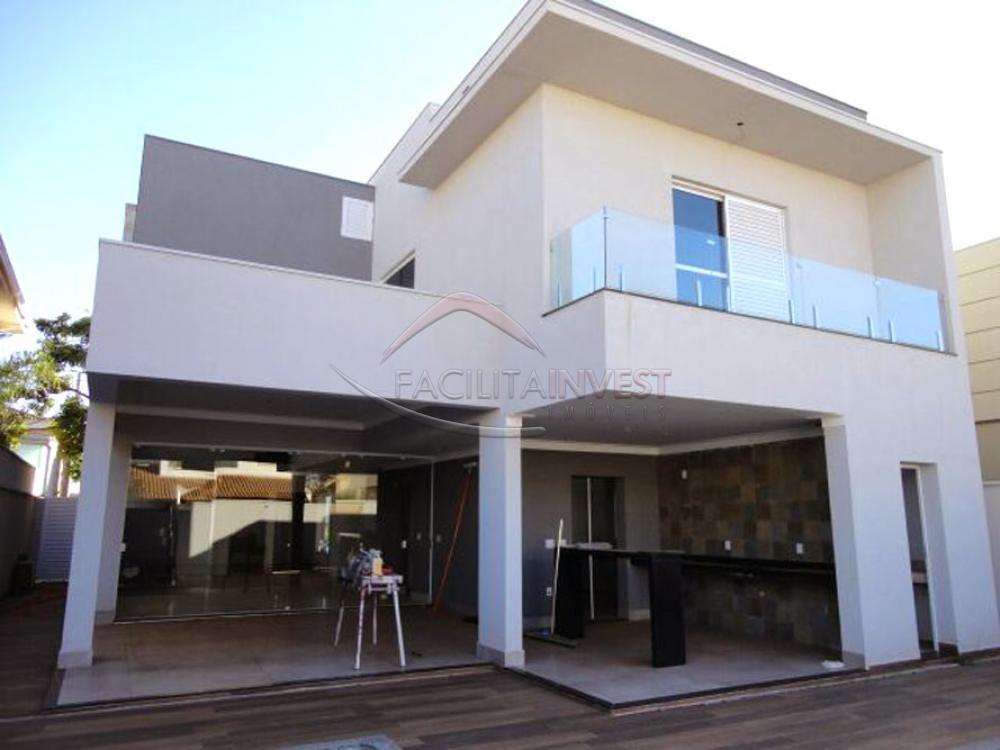 Comprar Casa Condomínio / Casa Condomínio em Ribeirão Preto apenas R$ 1.400.000,00 - Foto 9