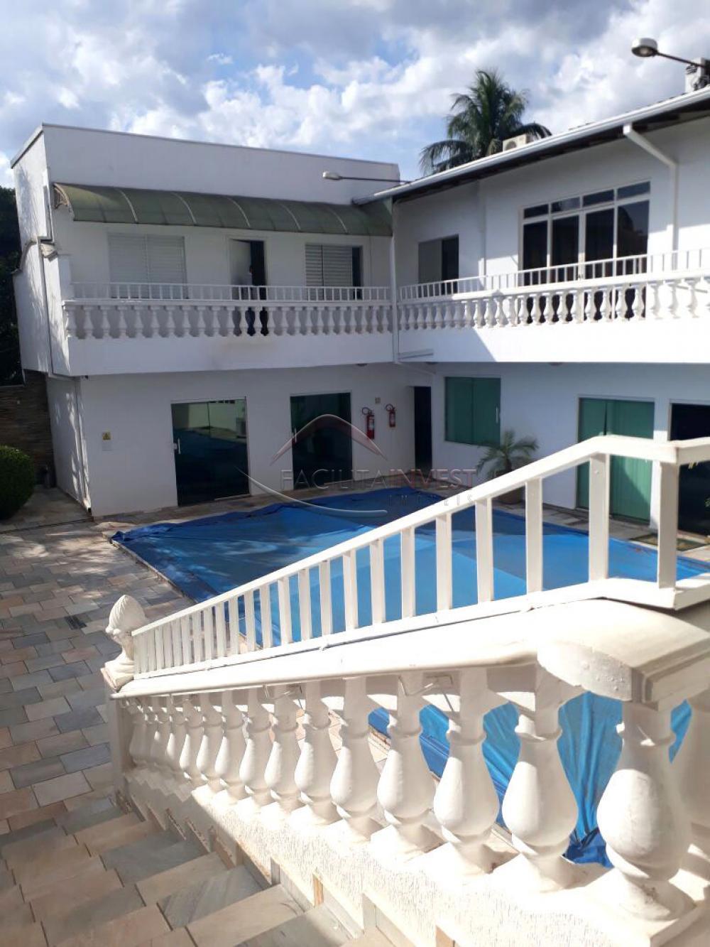 Comprar Casa Padrão / Casa Padrão em Ribeirão Preto apenas R$ 1.600.000,00 - Foto 1