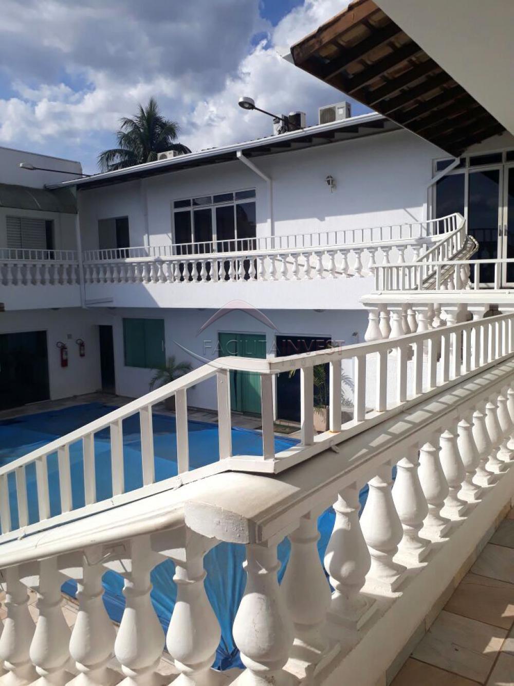 Comprar Casa Padrão / Casa Padrão em Ribeirão Preto apenas R$ 1.600.000,00 - Foto 2