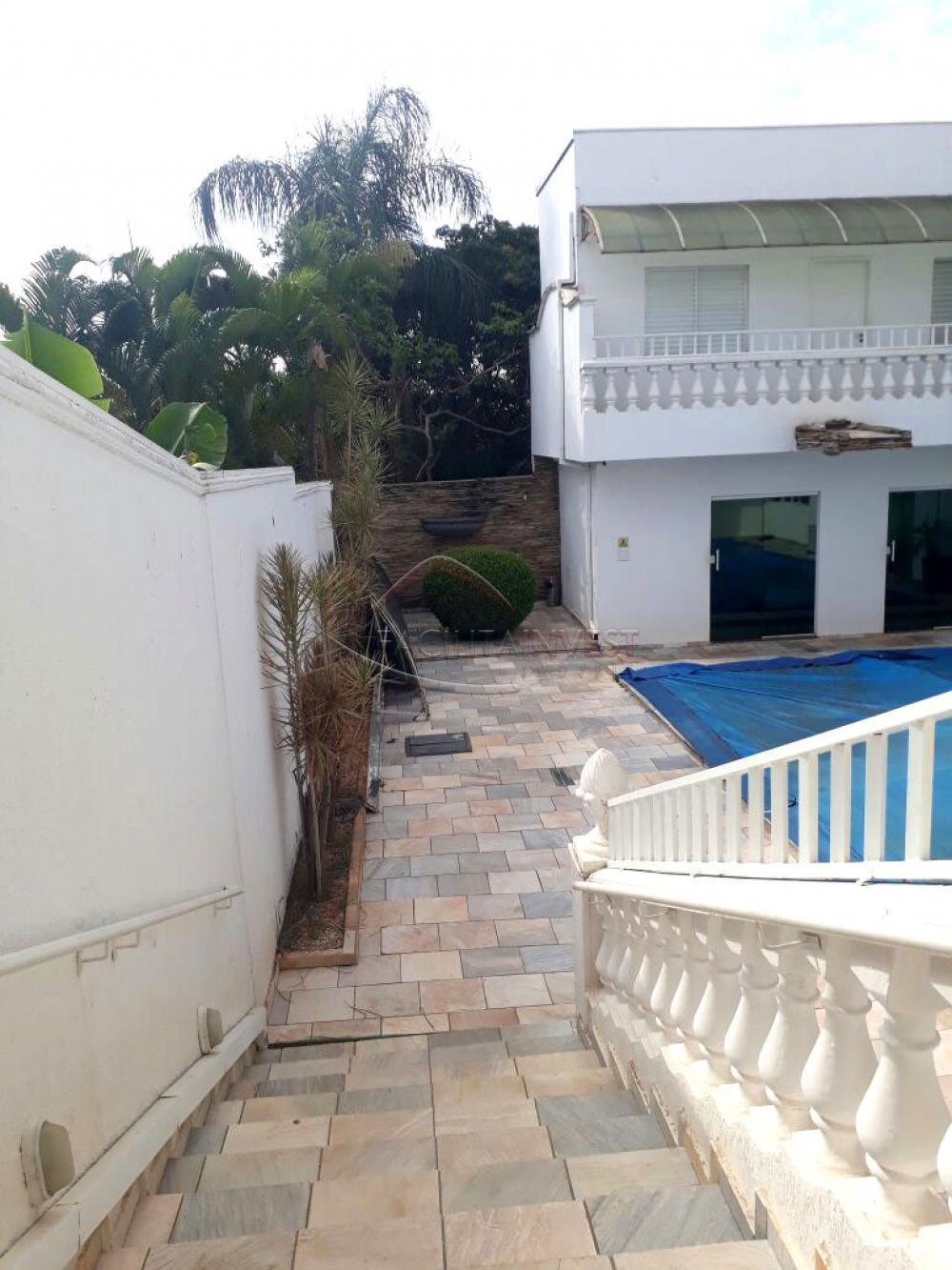 Comprar Casa Padrão / Casa Padrão em Ribeirão Preto apenas R$ 1.600.000,00 - Foto 3