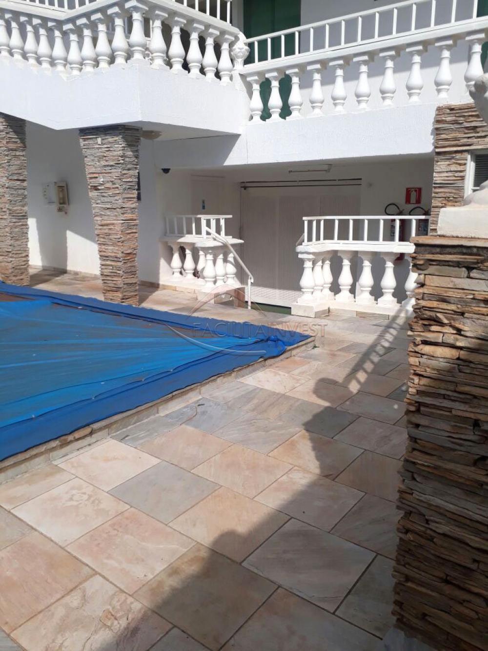 Comprar Casa Padrão / Casa Padrão em Ribeirão Preto apenas R$ 1.600.000,00 - Foto 4