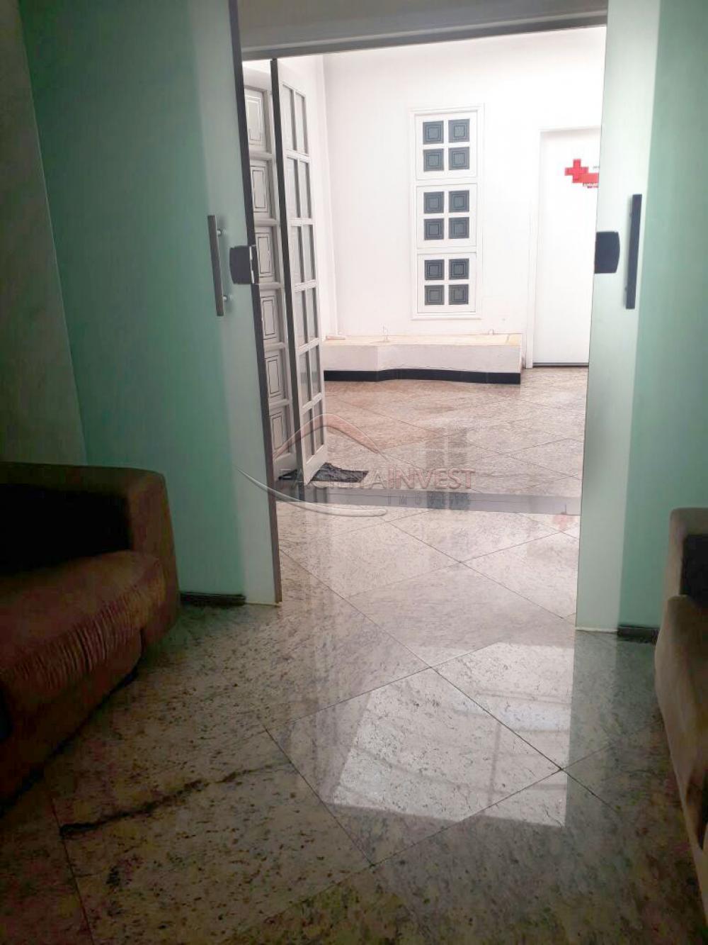 Comprar Casa Padrão / Casa Padrão em Ribeirão Preto R$ 1.600.000,00 - Foto 5