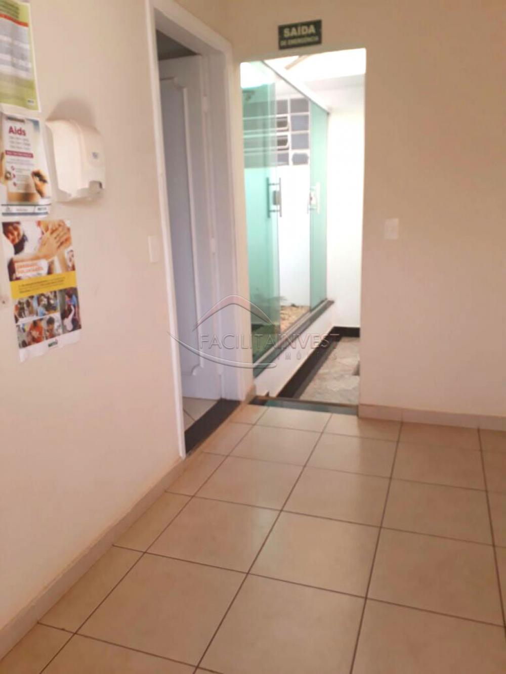 Comprar Casa Padrão / Casa Padrão em Ribeirão Preto apenas R$ 1.600.000,00 - Foto 6