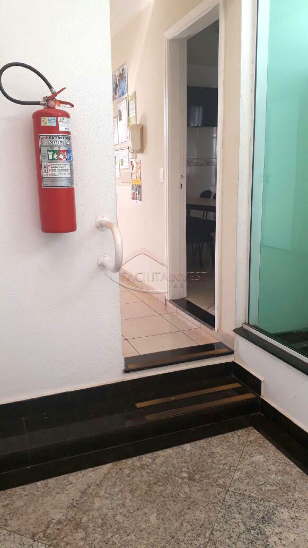 Comprar Casa Padrão / Casa Padrão em Ribeirão Preto R$ 1.600.000,00 - Foto 8