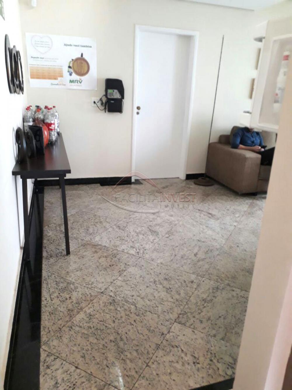 Comprar Casa Padrão / Casa Padrão em Ribeirão Preto apenas R$ 1.600.000,00 - Foto 10