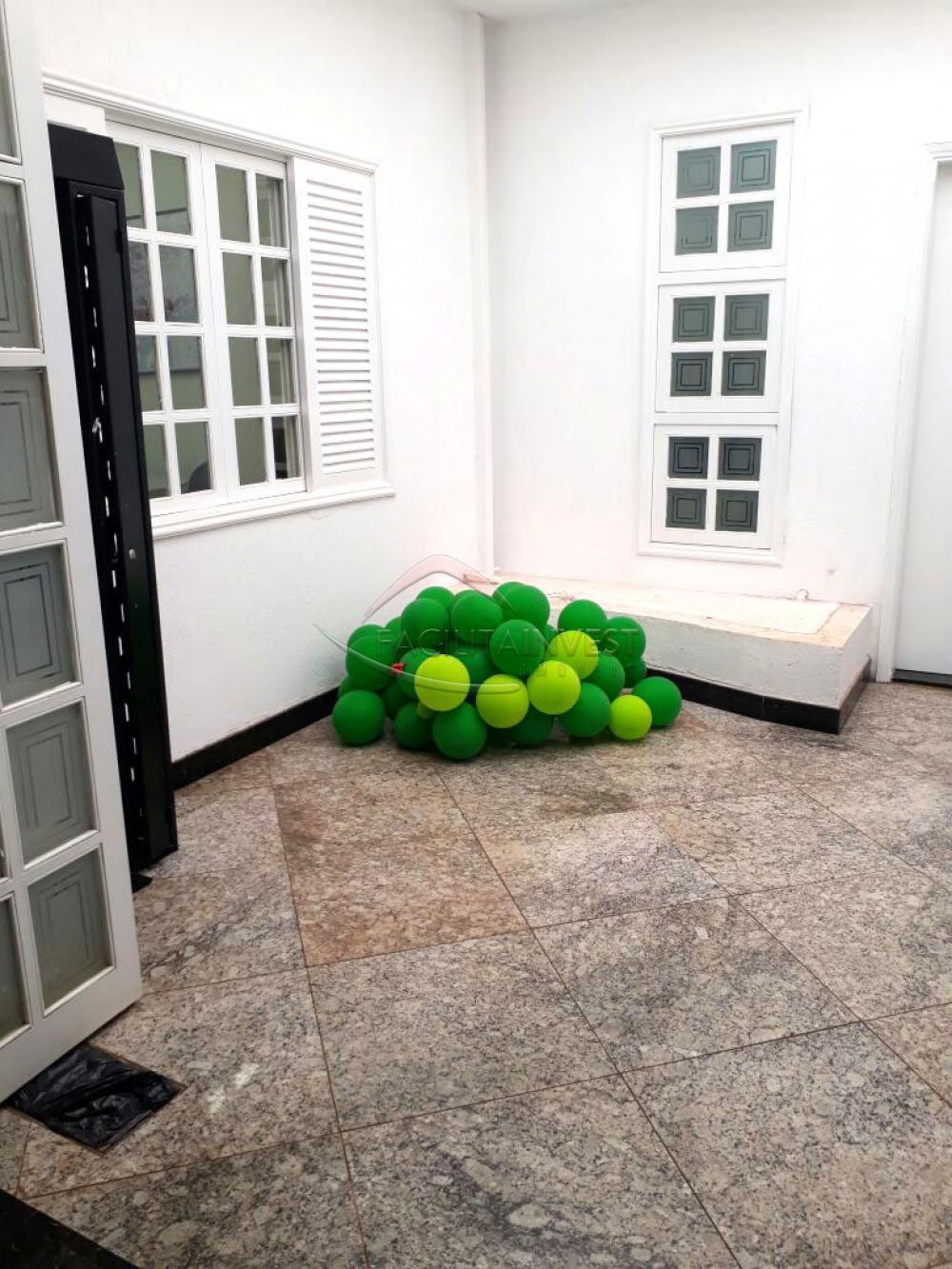 Comprar Casa Padrão / Casa Padrão em Ribeirão Preto apenas R$ 1.600.000,00 - Foto 11