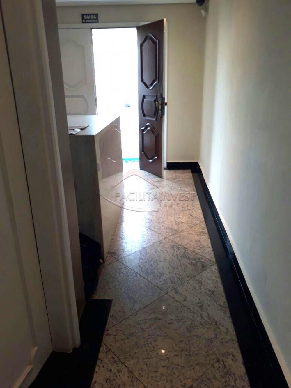 Comprar Casa Padrão / Casa Padrão em Ribeirão Preto R$ 1.600.000,00 - Foto 14