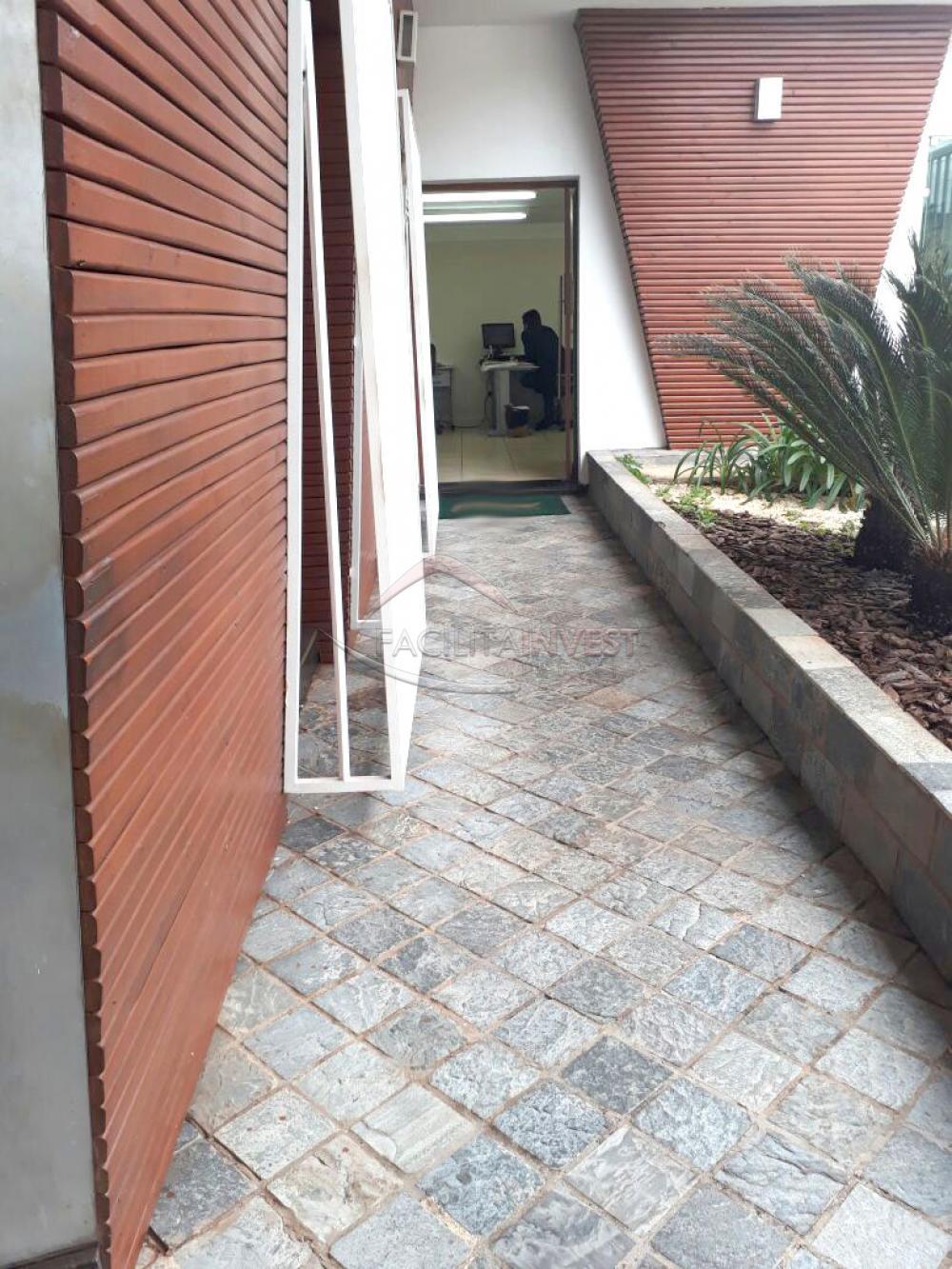Comprar Casa Padrão / Casa Padrão em Ribeirão Preto R$ 1.600.000,00 - Foto 15