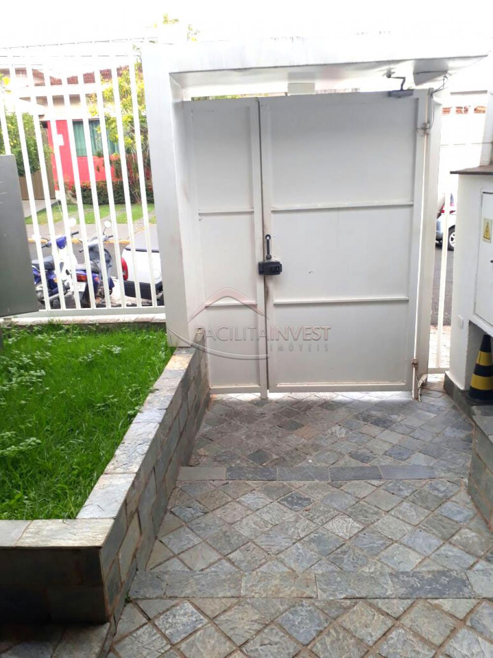 Comprar Casa Padrão / Casa Padrão em Ribeirão Preto apenas R$ 1.600.000,00 - Foto 16