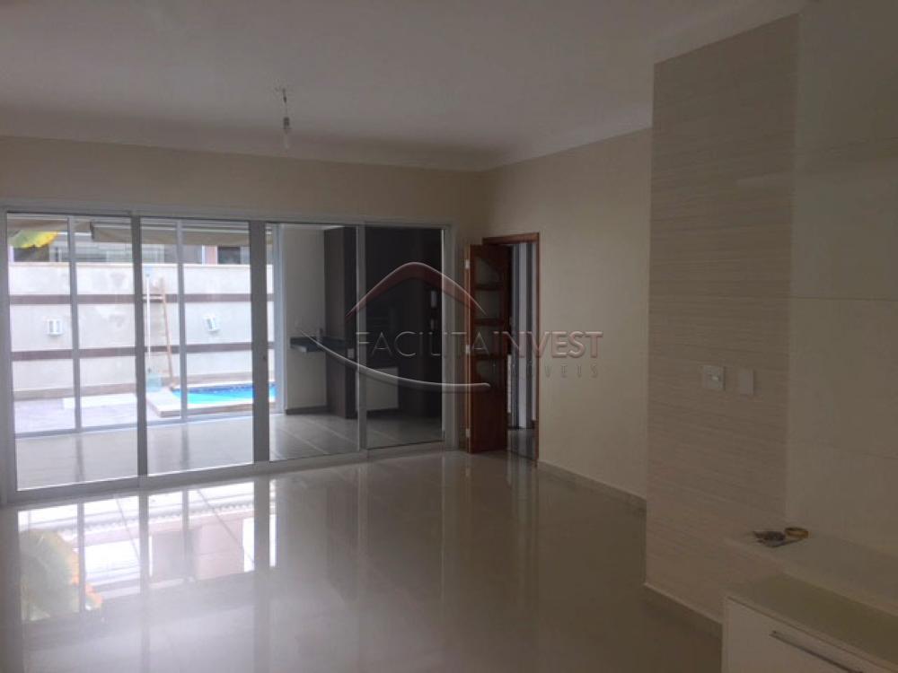 Comprar Casa Condomínio / Casa Condomínio em Ribeirão Preto apenas R$ 750.000,00 - Foto 1