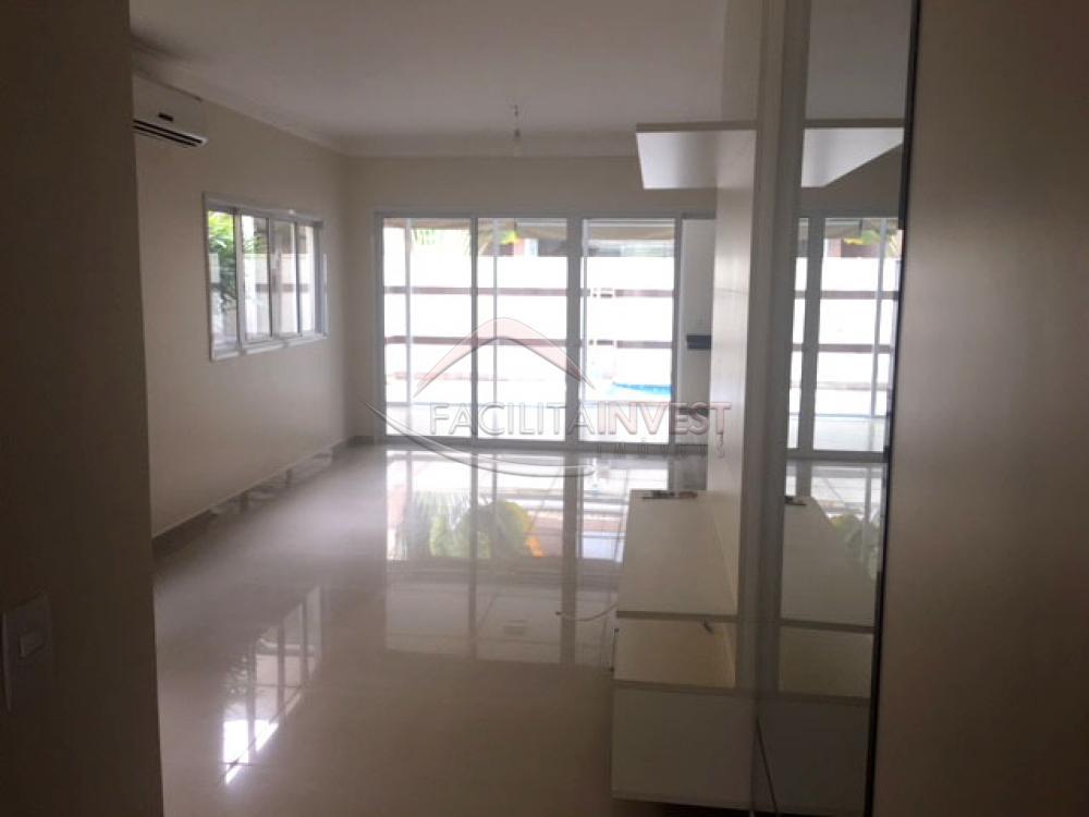 Comprar Casa Condomínio / Casa Condomínio em Ribeirão Preto apenas R$ 750.000,00 - Foto 2