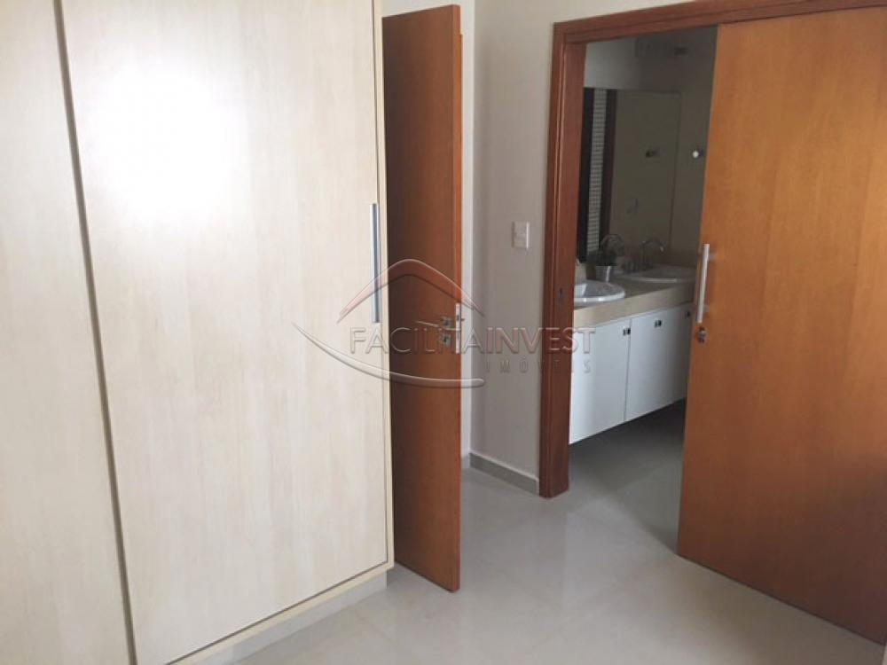 Comprar Casa Condomínio / Casa Condomínio em Ribeirão Preto apenas R$ 750.000,00 - Foto 12
