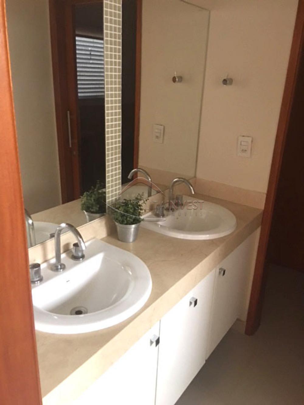 Comprar Casa Condomínio / Casa Condomínio em Ribeirão Preto apenas R$ 750.000,00 - Foto 13